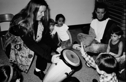 drumCircle_photo_Small