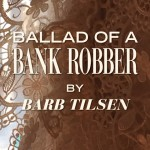 Bank Robber cover final